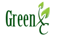 GreenXC